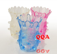 Wholesale Pineapple Penis Sleeve - [CW033] wholesale penis extensions,sex toy for men,penis sleeve,delay ring,Erection Rings,pineapple