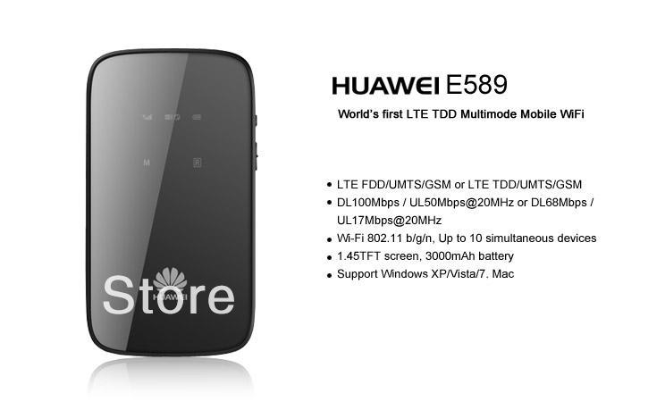 ems dhl huawei e589 4g wireless router pocket wifi 100 mbps mifi rh dhgate com Standby Huawei Mobile WiFi Admin huawei wifi e589 manual