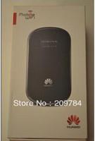 pacote wifi usb venda por atacado-EMS / DHL Huawei E587 3G Router Sem Fio de Bolso WiFi 42 Mbps MiFi hotspot original marca novo pacote H