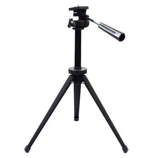 350X50mm Visionking монокуляр пространство астрономического телескопа зрительная труба