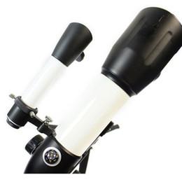 Wholesale Astronomy Telescopes - Visionking 350X50mm Monocular Space Astronomical Telescope Spotting Scope