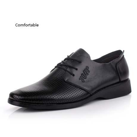envy comforter products co dress casual comfortable fashion mens shoes