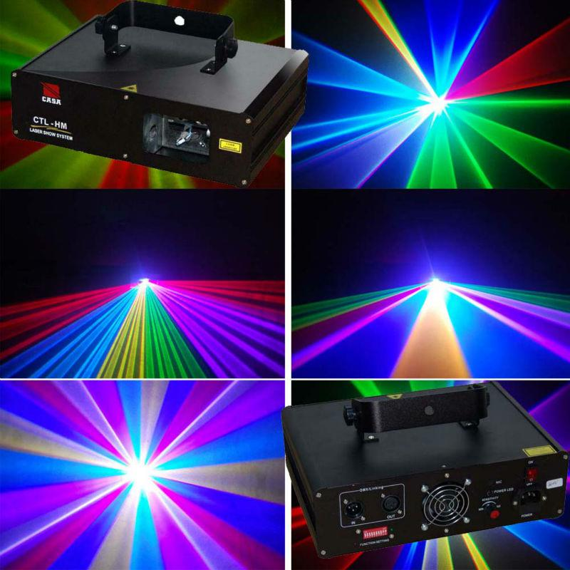 decor tag lighting inside archives the home idea for manufacturers christmas experience dj lights walmart coolest light your laser