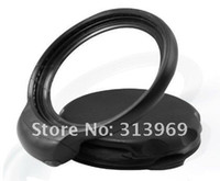 Wholesale Tomtom One Xl Windshield Mount - GPS Car Windshield Mount Holder Suction Cup for TomTom ONE PRO V5 V2 IQ 330 XL XXL PRO 4000 8000 XL 325