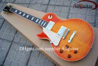 envío gratis zurdo guitarra al por mayor-guitarra zurda guitarras eléctricas custom guitarras China Guitarra envío gratis