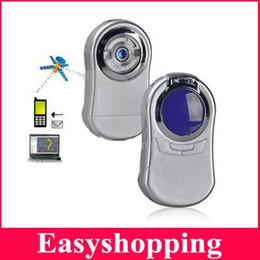 Wholesale N8 Speaker - Free shipping Portable mini GPS tracker N8 SOS,phone speaker,quad band GPS GSM GPRS tracker