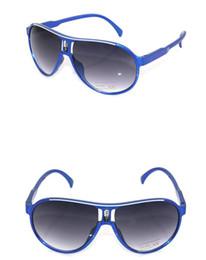 Wholesale restore mirrors - Wholesale -10PCS Men and women fashion restoring ancient ways children sun glasses uv protection