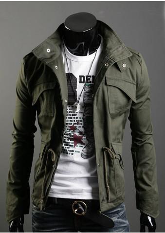 Assassin's Creed Desmond Miles Veste de style cosplay