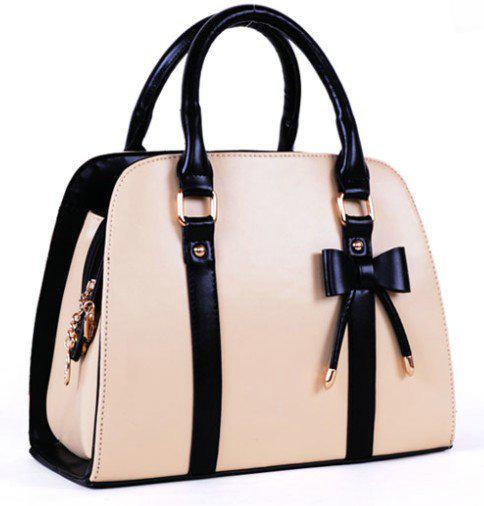 New Arrival Fashion Style Candy Color Handbags Single Shoulder Bag ...