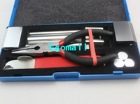 Wholesale lock disassembly tools resale online - Lock disassembly tool Locksmith tools H269