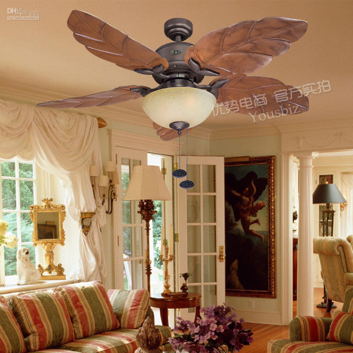 see larger image. Black Bedroom Furniture Sets. Home Design Ideas