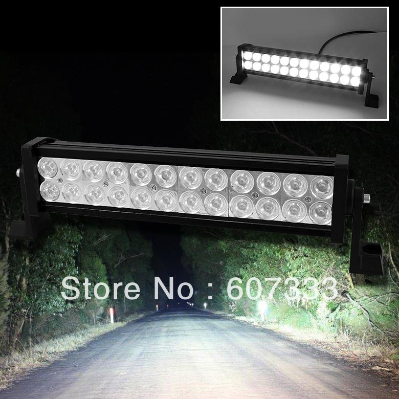72w led light bar 72watt led work light spot flood beam led offroad 72w led light bar 72watt led work light spot flood beam led offroad driving light bar for suv 4x4 vehicle work light vehicle work lights from shaqihuihui mozeypictures Choice Image