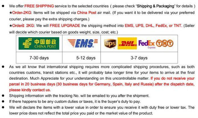 ABOUT SHIPPING.jpg