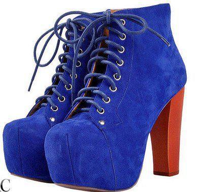 Jeffrey De109 La Bleu Shoe Acheter 55 Chaude BOOTS The Com YanissellerDHgate Chaussures Du Dans Marine Campbell Lita Vente Troupeau SGzpqUMLV