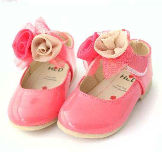 Fabkids Shoes For Girls
