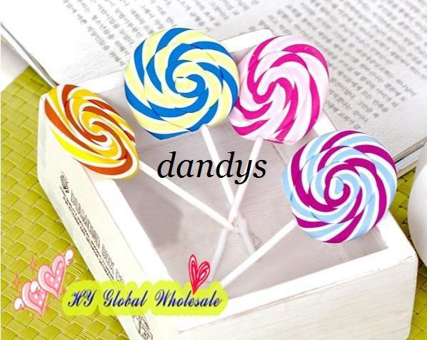 Freeshipping!! New Novelty Lollipop eraser/Candy eraser/Funny Eraser/Office&Study Rubber Erase/Kids Gifts/Wholesale