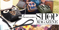 Wholesale Owl Brand Handbag - Luxury women owl cartoon PU leather bag Cross body shoulder bags handbag totes purse wallets 100% brand new