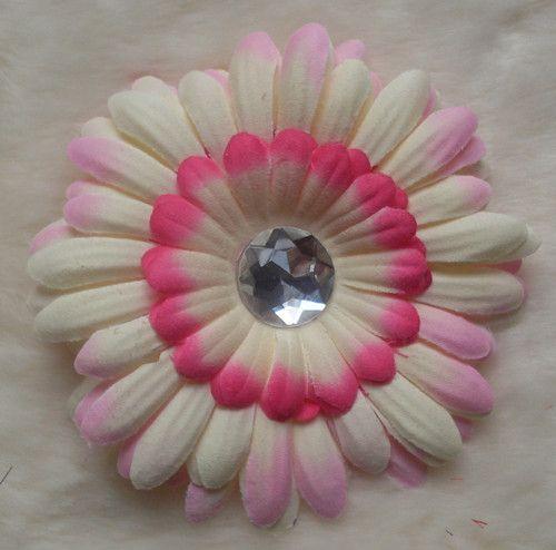 17 цветов 4