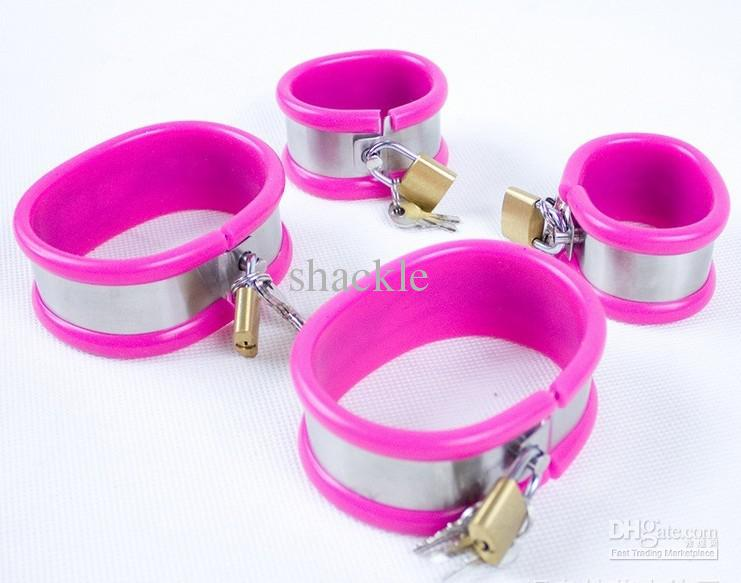 sm sex toys handcuffs Adult supplies