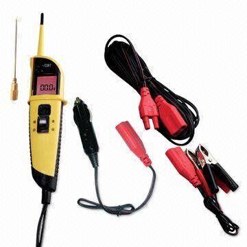 automotive circuit tester add210 universal tester classroom rh dhgate com
