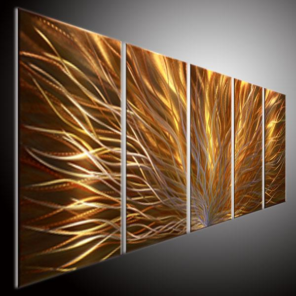 2018 canvas sculpture art wall metal art oil painting abstract art
