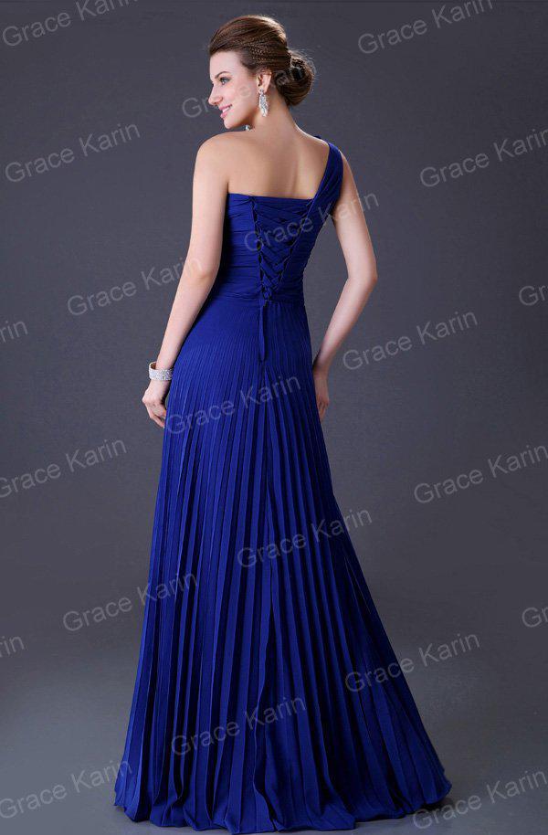 Grace Karin Prom Dresses On eBay – Fashion dresses