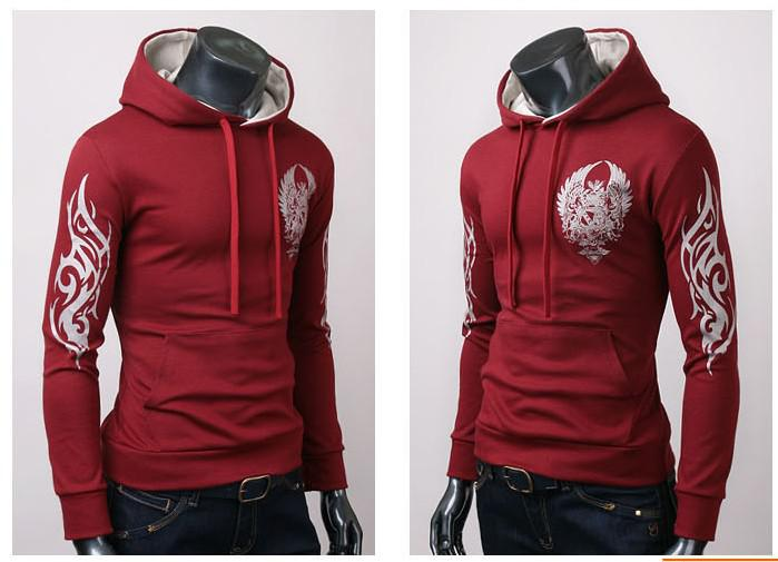 2017 2015 Street Fashion Hoody Csol Hoodies Men Hoody Cool Hoodie ...