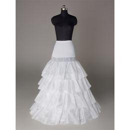 Wholesale Underwear Balls - free shipping new arrival wedding dress gown accessories crinoline petticoat pannier underwear QC005
