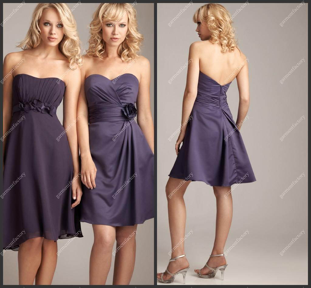 Patterns For Bridesmaid Dresses Image collections - Braidsmaid Dress ...