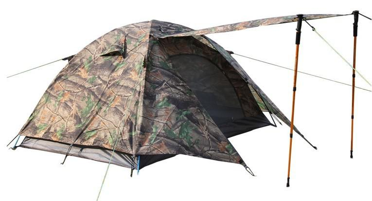 Realtree Camo C&ing Hunting TentWaterproof 3000mm C&ing TentAluminum Pole TentCamouflage Tent 6 Person Tent Outdoor Tent From City_hunters ...  sc 1 st  DHgate.com & Realtree Camo Camping Hunting TentWaterproof 3000mm Camping Tent ...
