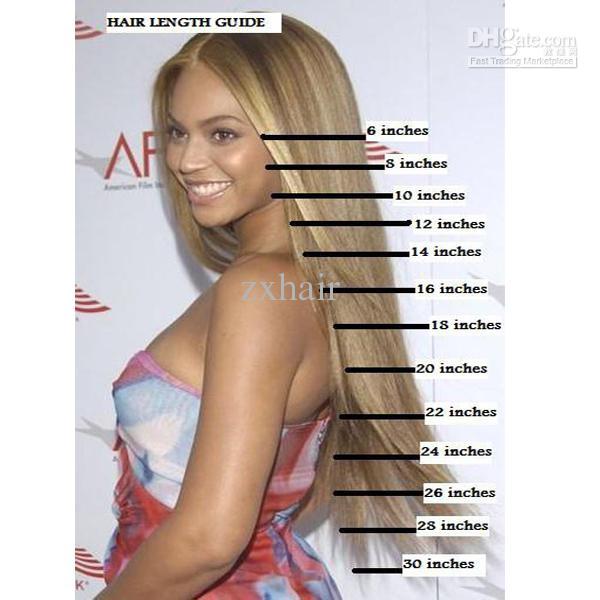 15 22 Set Clip Hair Remy Human Hair Extension4613 Medium Brown