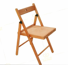 Discount Wooden Folding Chairs 2017 Wooden Folding Chairs on