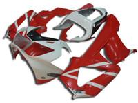 Wholesale fairings for honda 929 for sale - Group buy Motorcycle bodywork for Honda CBR900RR CBR RR WEST FAIRING KIT F011