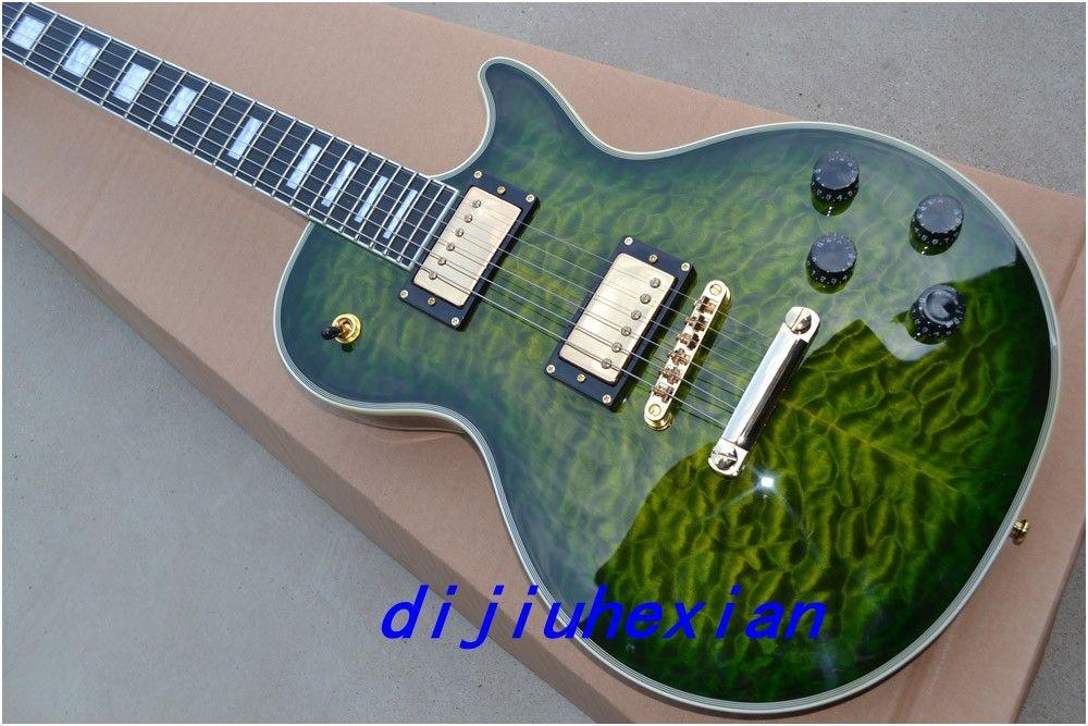 guitar shop business plan