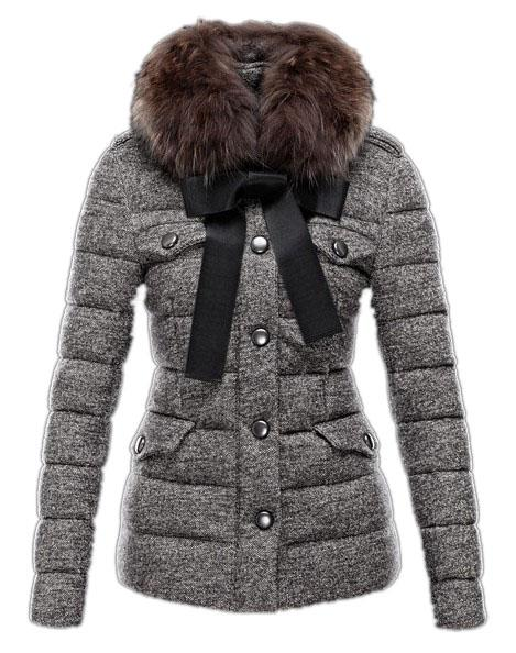 2013 New Style Winter Jackets For Women Down Jackets Clothing Fashion Jackets Raccoon Fur Collar ...