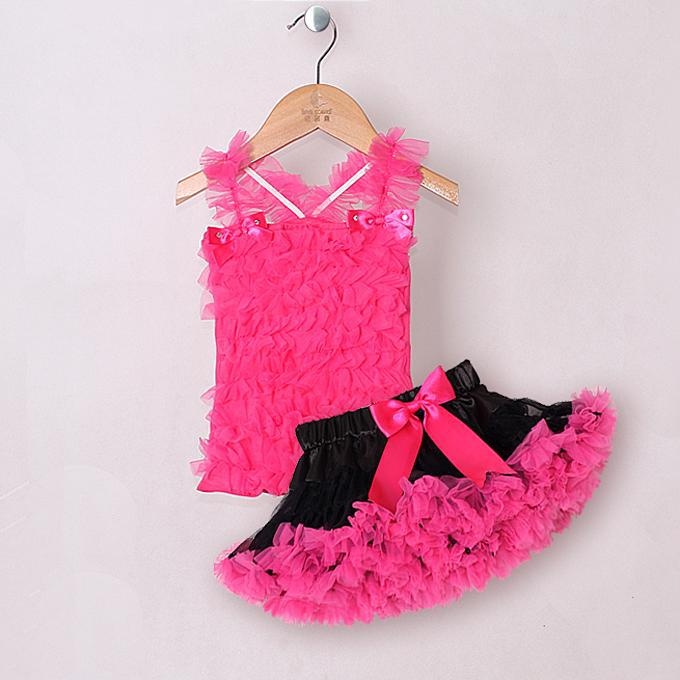 Cheap Baby Clothes Free Delivery