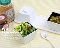 Wholesale Alt Del - free shipping keyboard cup fashion mug per set include ctrl del alt 3 pieces mug and a tray black set