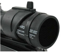 Wholesale Acog Flash - Tactcal Kill Flash Anti-Reflection & Protective cover for ACOG scopes