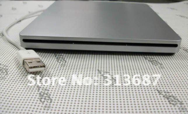 PIONEER BD-ROM BDC-TD02 DRIVER WINDOWS XP