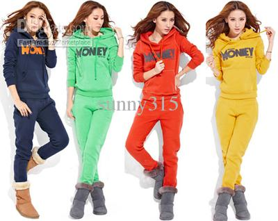 Purchase ladies' tracksuits online in India today at 24software.ml Our online shopping fashion and lifestyle has a large variety of women's tracksuits online in India. At 24software.ml, you can browse through the latest collection of tracksuits for women online by some of the biggest names in the international sportswear industry.