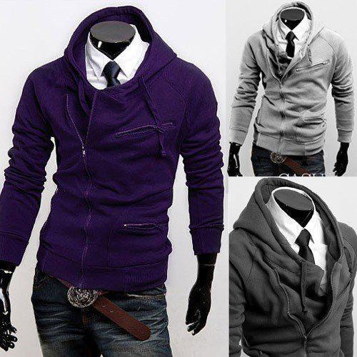 Wholesale Mens Fashion Clothing Mens Cheap Jackets Designer Men ...
