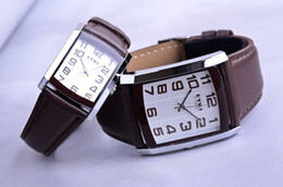Wholesale Eyki Women - Lover watches for man and woman watch, EYKI watch, best price and high quality watch