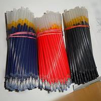 Wholesale Led Pencils Free Shipping - Free Shipping!!Wholesale,Photo Color Novelty Cartoon Pen Lovely Ballpoint Pen Pen lead black blue re