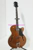 Speical New Arrival Brown Falcon Jazz Guitar Free Shipping Musical instruments C0065