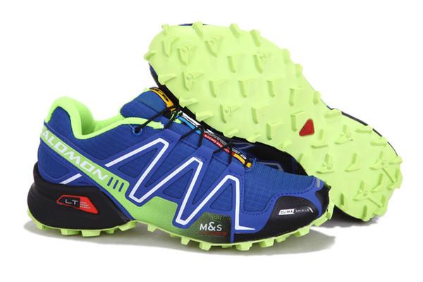Acquista scarpe running a3 migliori  2b6c97a02c6