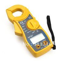Wholesale Multimeter Electronic Tester Ac Dc - Multimeter Electronic Tester AC DC DIGITAL CLAMP Meter #1154