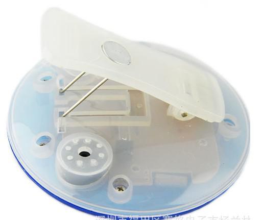 Yenilik dijital mutfak zamanlayıcı Mutfak yardımcısı Mini Dijital LCD Mutfak Count Down Klip Zamanlayıcı Alarm