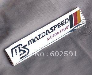 mazdaspeed emblem. 2017 c110 mazdaspeed emblem badge logo jdm mx5 sticker decal from ccyfz 2488 dhgatecom a