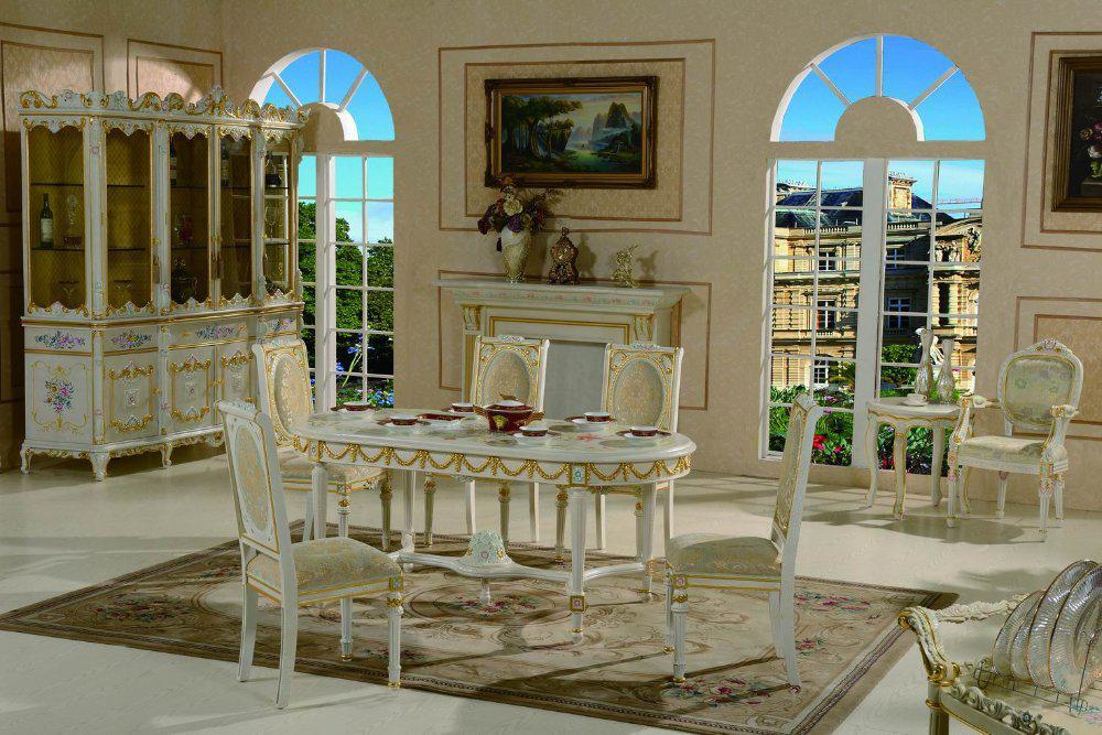 2017 italian style dining room furniture italian furniture made in