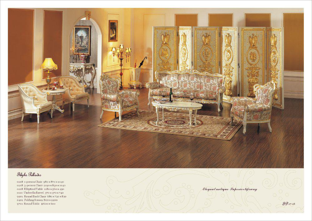 Living Room Suit. the president suit classic furniture sofa set  antique living room Free Shipping 2018 The President Suit Classic Furniture Sofa Set Antique Living